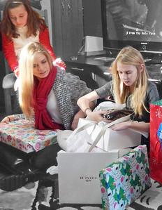 Christmas Day 2014 dscn3196