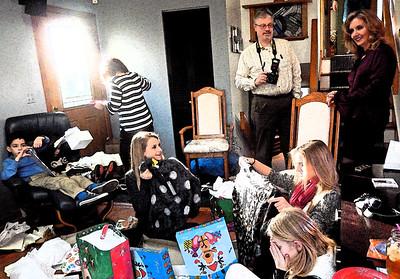 Christmas Day 2014 dscn3197