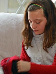 Christmas Day 2014 dsc_6520