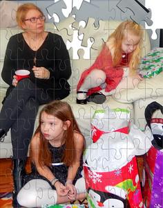 Christmas Day 2014 dscn3192