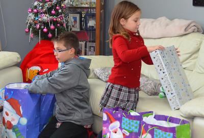 Christmas Day 2014 dsc_6512