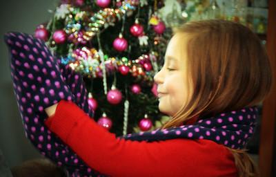 Christmas Day 2014 dsc_6516