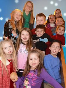 Christmas Day 2014 dsc_6568