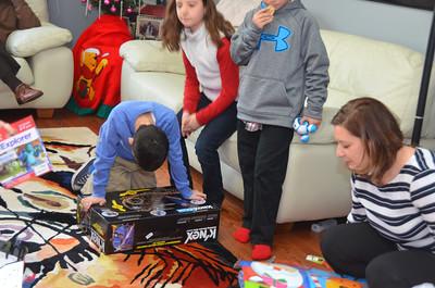 Christmas Day 2014 dsc_6534