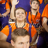 clemson-tiger-band-fsu-2014-150