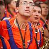 clemson-tiger-band-georgia-2014-72