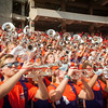 clemson-tiger-band-georgia-2014-27