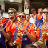 clemson-tiger-band-georgia-2014-13