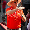 clemson-tiger-band-georgia-2014-54