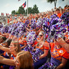 clemson-tiger-band-georgia-2014-18