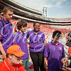 clemson-tiger-band-georgia-2014-3