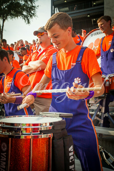 clemson-tiger-band-georgia-2014-59