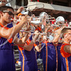 clemson-tiger-band-georgia-2014-35