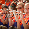 clemson-tiger-band-georgia-2014-55