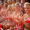 clemson-tiger-band-georgia-2014-57