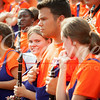 clemson-tiger-band-georgia-2014-20