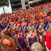 clemson-tiger-band-georgia-2014-5