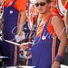 clemson-tiger-band-georgia-2014-66
