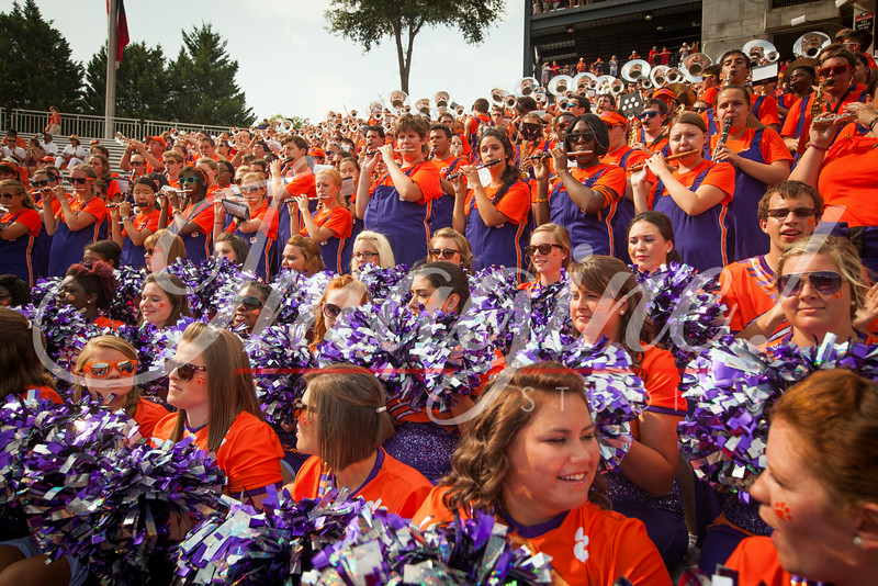 clemson-tiger-band-georgia-2014-16