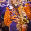 clemson-tiger-band-wakeforest-2014-20