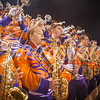 clemson-tiger-band-wakeforest-2014-21