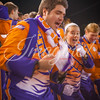 clemson-tiger-band-wakeforest-2014-60