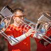 clemson-tiger-band-gastate-2014-6