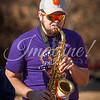 clemson-tiger-band-gastate-2014-7