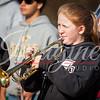 clemson-tiger-band-gastate-2014-4
