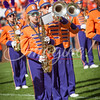 clemson-tiger-band-ncstate-2014-247