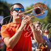 clemson-tiger-band-ncstate-2014-104