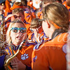 clemson-tiger-band-ncstate-2014-360