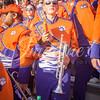clemson-tiger-band-ncstate-2014-361