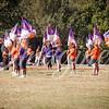clemson-tiger-band-ncstate-2014-108
