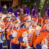 clemson-tiger-band-ncstate-2014-136
