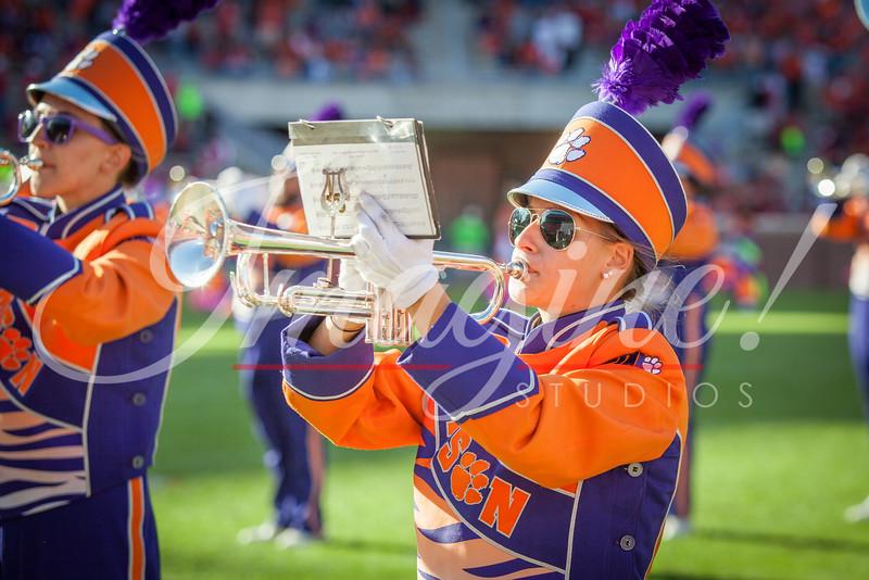 clemson-tiger-band-ncstate-2014-330