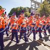 clemson-tiger-band-ncstate-2014-206