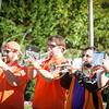clemson-tiger-band-ncstate-2014-11