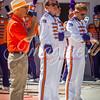 clemson-tiger-band-ncstate-2014-181