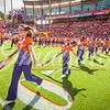 clemson-tiger-band-ncstate-2014-241