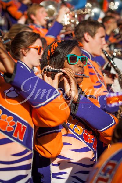 clemson-tiger-band-ncstate-2014-338
