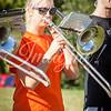 clemson-tiger-band-ncstate-2014-16