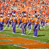 clemson-tiger-band-ncstate-2014-245