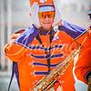 clemson-tiger-band-ncstate-2014-137