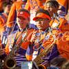 clemson-tiger-band-ncstate-2014-368