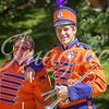 clemson-tiger-band-ncstate-2014-113