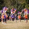 clemson-tiger-band-ncstate-2014-107