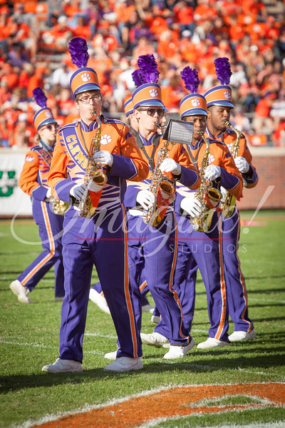 clemson-tiger-band-ncstate-2014-322