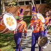 clemson-tiger-band-ncstate-2014-116
