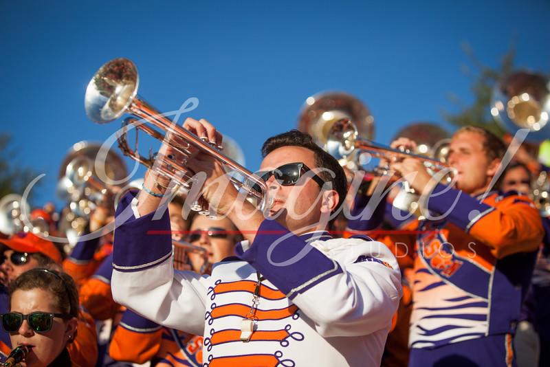 clemson-tiger-band-ncstate-2014-358